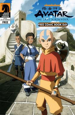 Le infinite opere dedicate ad Avatar