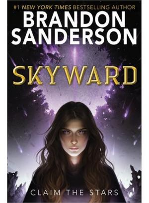Skyward, una delle nuove uscite del 2018